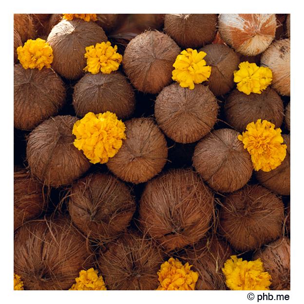 836-hampi-india2011-novembre