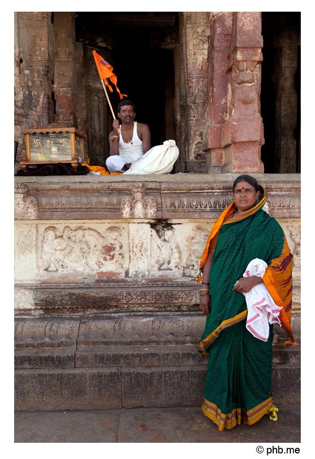 837-hampi-india2011-novembre