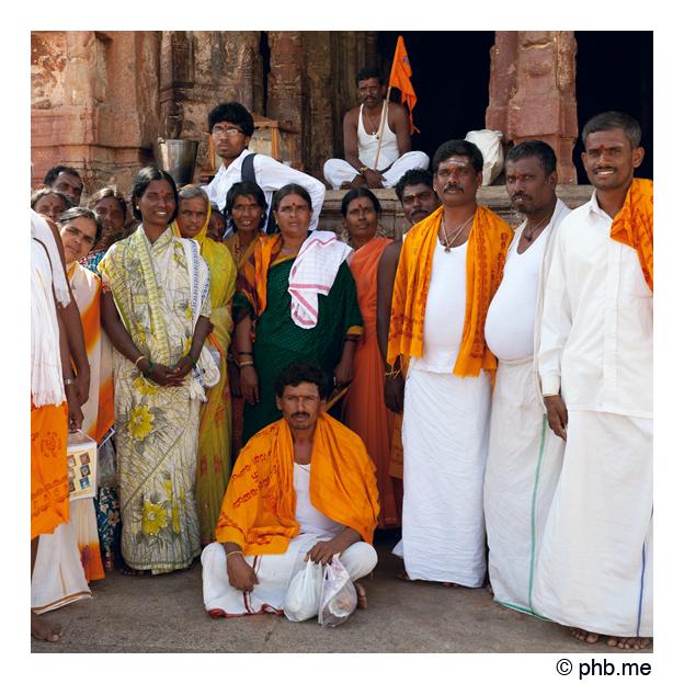 838-hampi-india2011-novembre