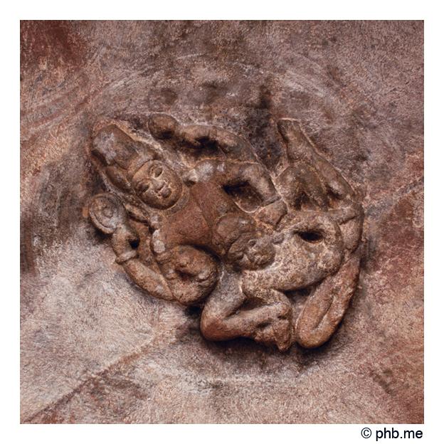 868-badami-india2011-novembre