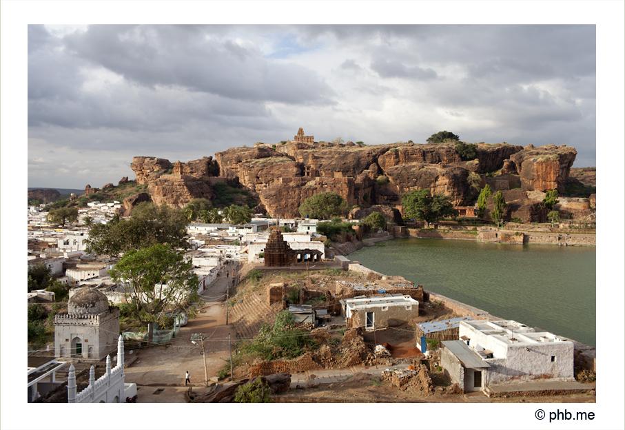 873-badami-india2011-novembre