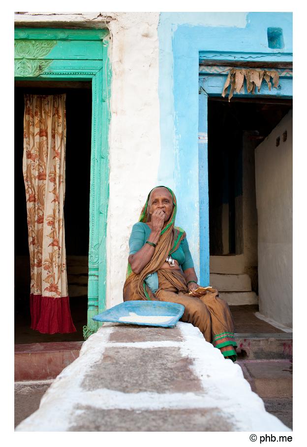 875-badami-india2011-novembre