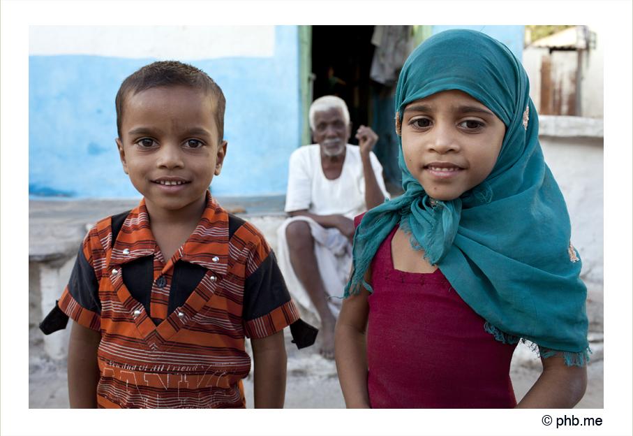 876-badami-india2011-novembre