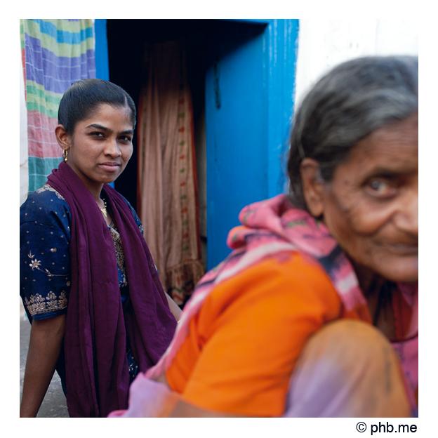 884-badami-india2011-novembre