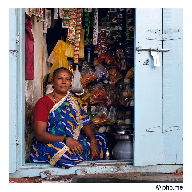 887-badami-india2011-novembre