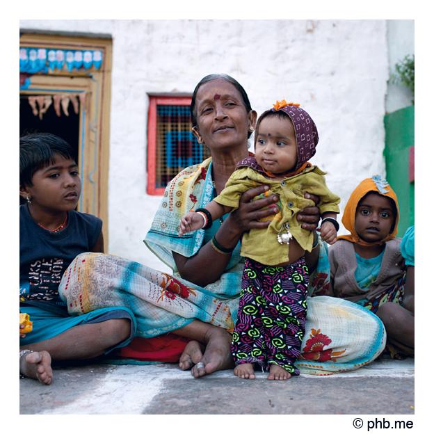 890-badami-india2011-novembre