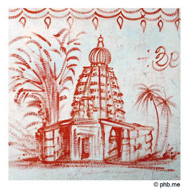 898-villagepattadakal-aihole-india2011-novembre