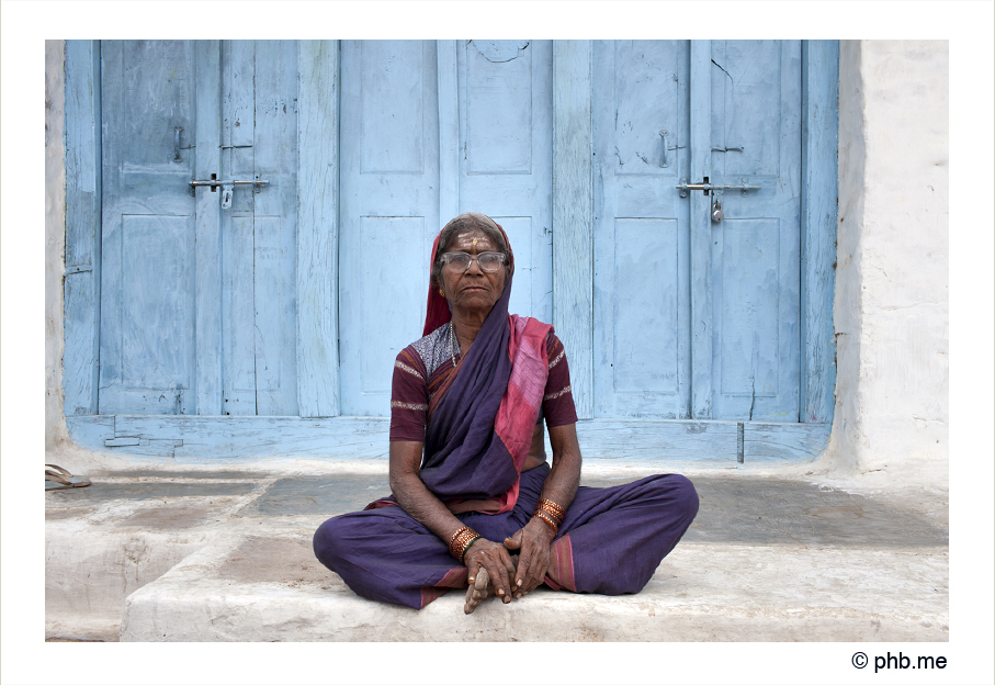 902-villagepattadakal-aihole-india2011-novembre
