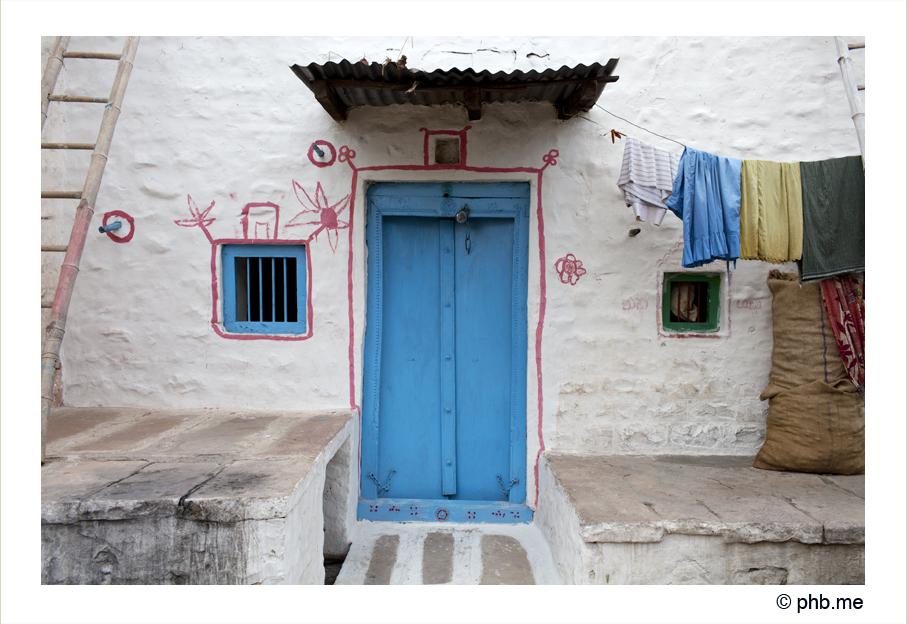 904-villagepattadakal-aihole-india2011-novembre