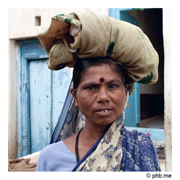 919-villagepattadakal-aihole-india2011-novembre
