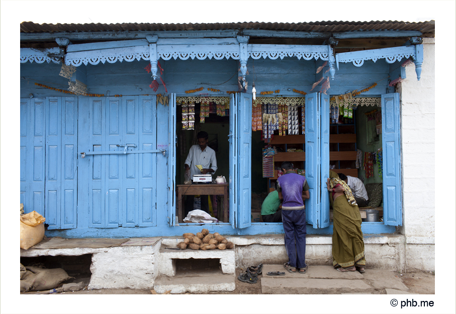 923-villagepattadakal-aihole-india2011-novembre