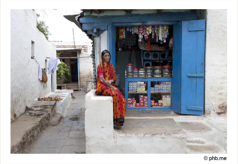932-villagepattadakal-aihole-india2011-novembre