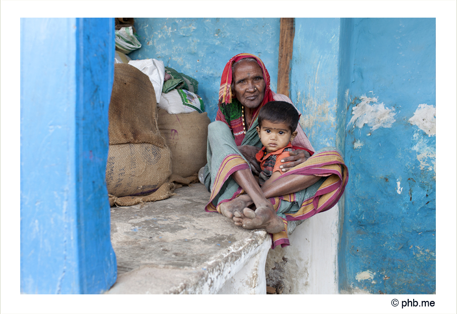 934-villagepattadakal-aihole-india2011-novembre