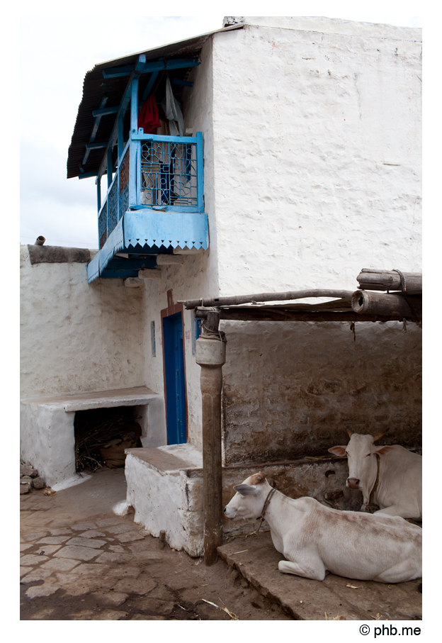 935-villagepattadakal-aihole-india2011-novembre