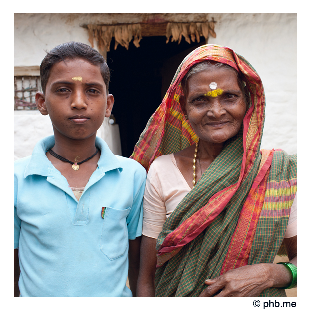 939-villagepattadakal-aihole-india2011-novembre