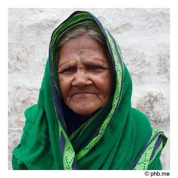 945-villagepattadakal-aihole-india2011-novembre
