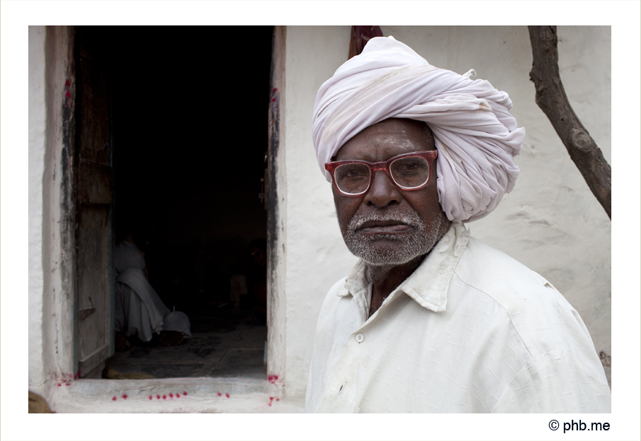 949-villagepattadakal-aihole-india2011-novembre