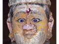 746-hampi-india2011-novembre