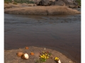 749-hampi-india2011-novembre