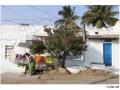 752-hampi-india2011-novembre