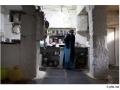 760-hampi-india2011-novembre