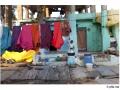 762-hampi-india2011-novembre