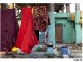 763-hampi-india2011-novembre
