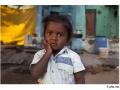 764-hampi-india2011-novembre