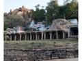 810-hampi-india2011-novembre