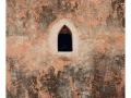 811-hampi-india2011-novembre