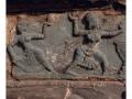 813-hampi-india2011-novembre