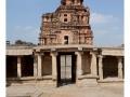 823-hampi-india2011-novembre