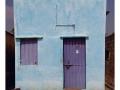 830-hampi-india2011-novembre