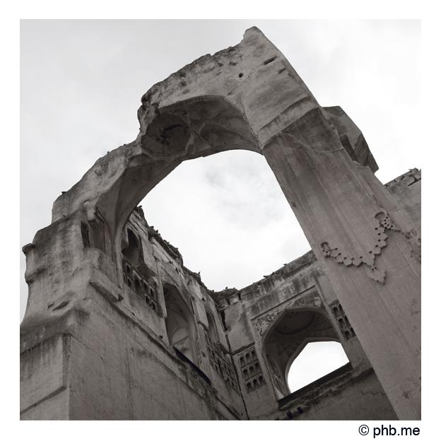 315-bijapur-citadelle-india2011-novembre