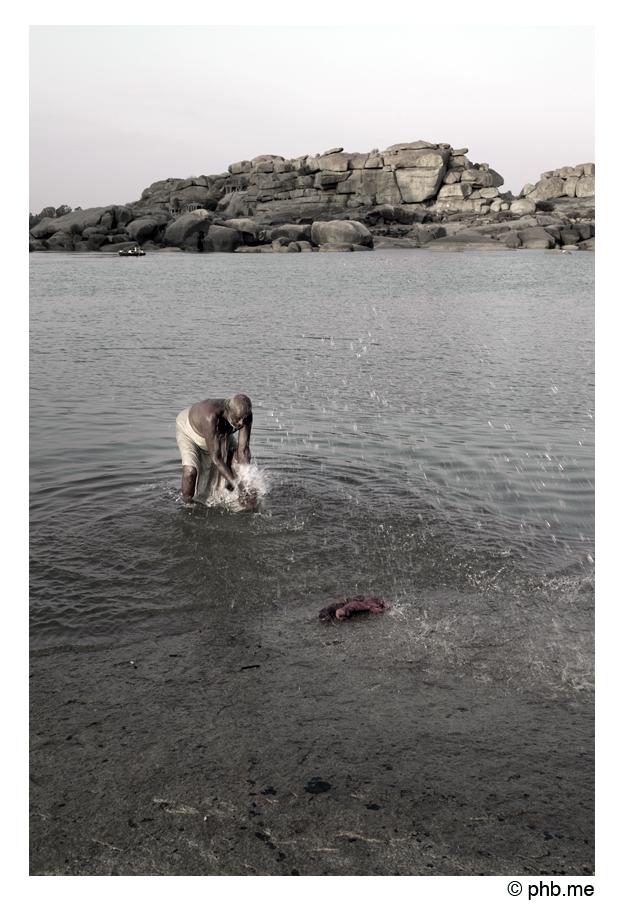 316-hampi-india2011-novembre