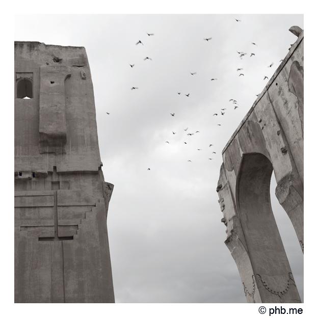 318-bijapur-citadelle-india2011-novembre