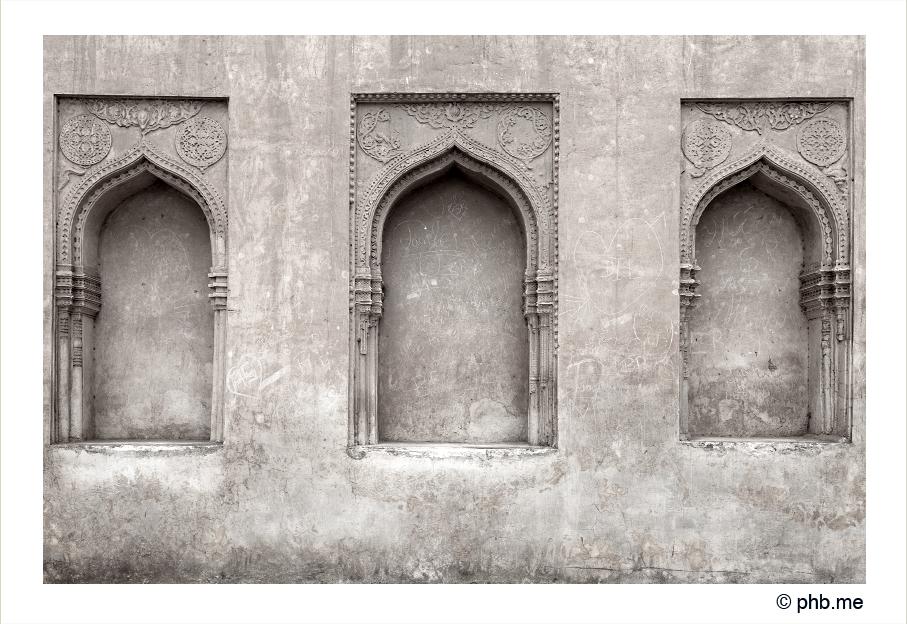 319-bijapur-citadelle-india2011-novembre