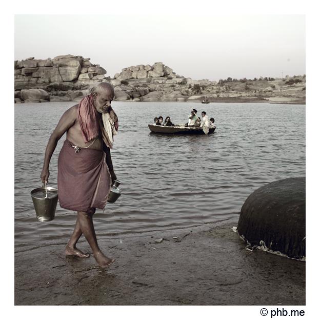 320-hampi-india2011-novembre