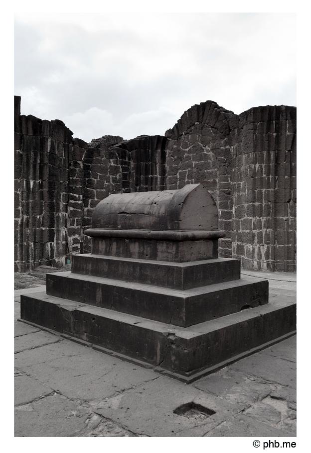 324-bijapur-bara_kaman-india2011-novembre