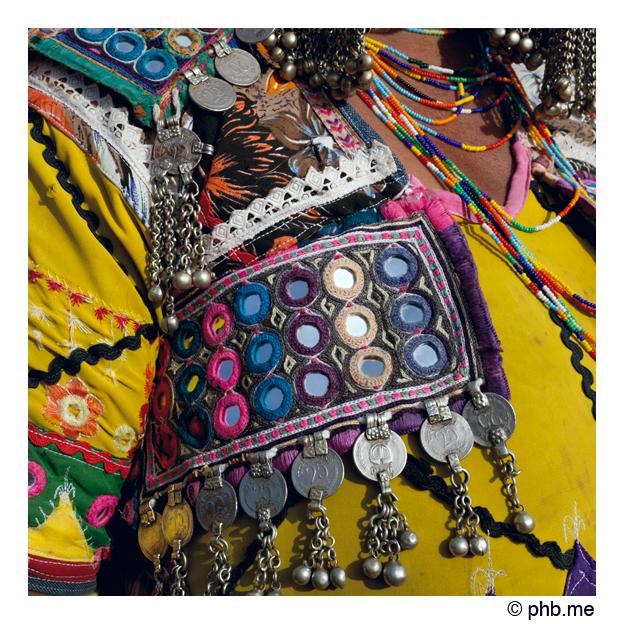 328-bijapur-lambanis_village-india2011-novembre