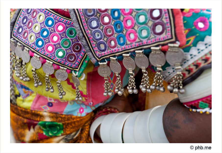 334-bijapur-lambanis_village-india2011-novembre