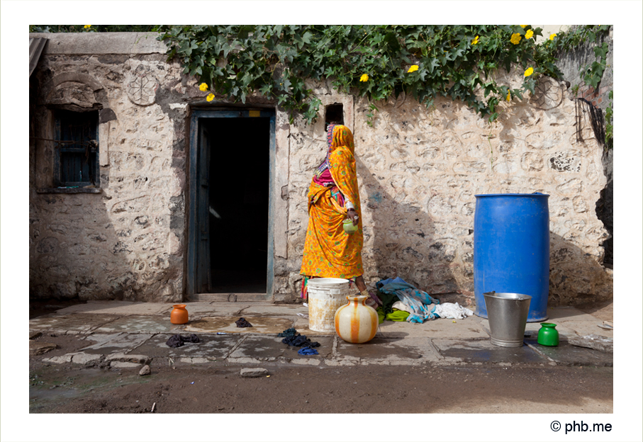 341-bijapur-lambanis_village-india2011-novembre