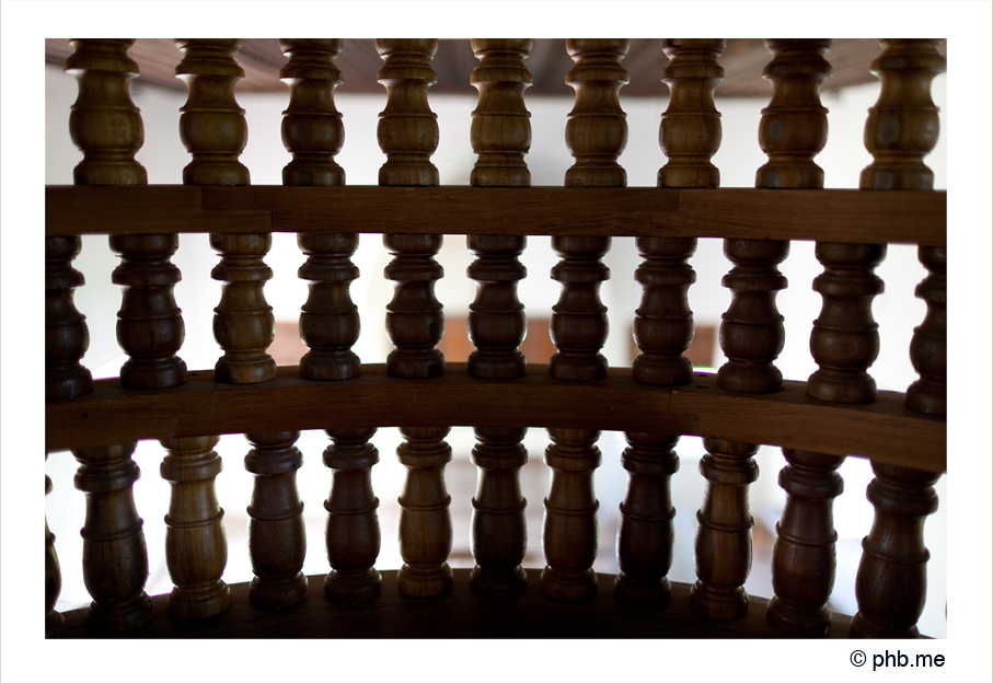 364-cochin-synagogue_parur-india2011-novembre