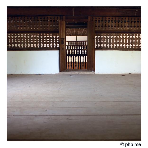 366-cochin-synagogue_parur-india2011-novembre