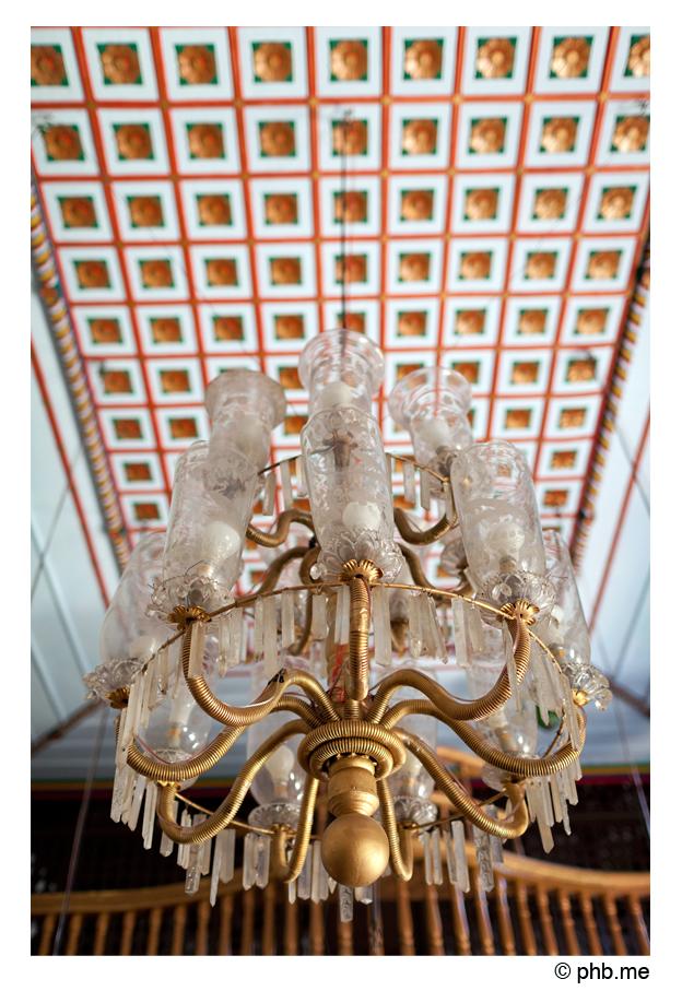 376-cochin-synagogue_chendamangalam-india2011-novembre