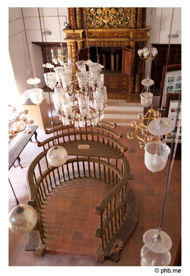 379-cochin-synagogue_chendamangalam-india2011-novembre