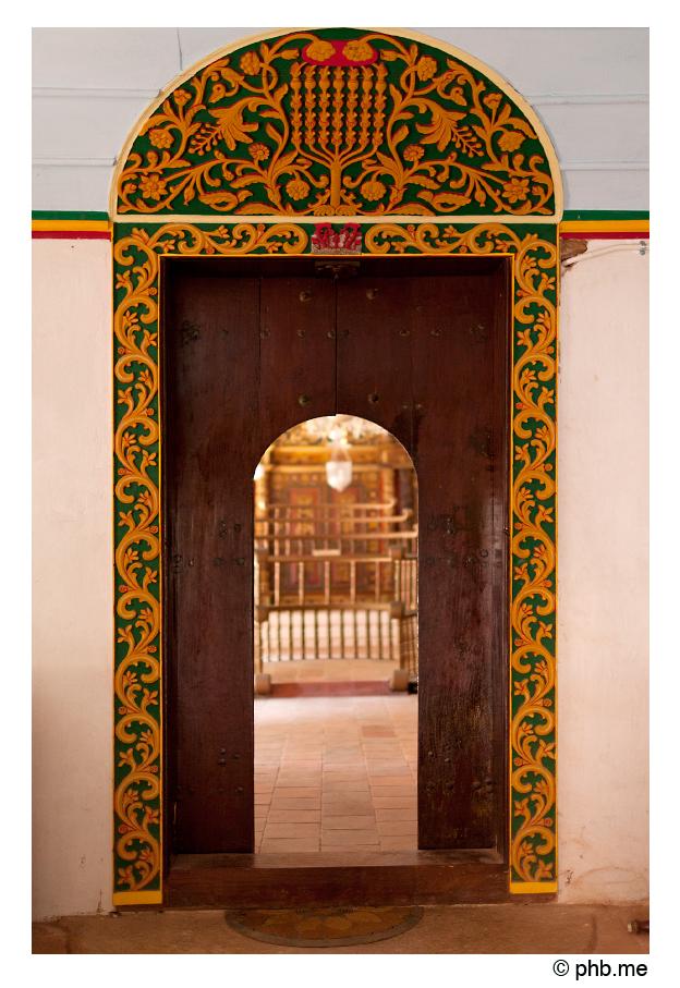 380-cochin-synagogue_chendamangalam-india2011-novembre