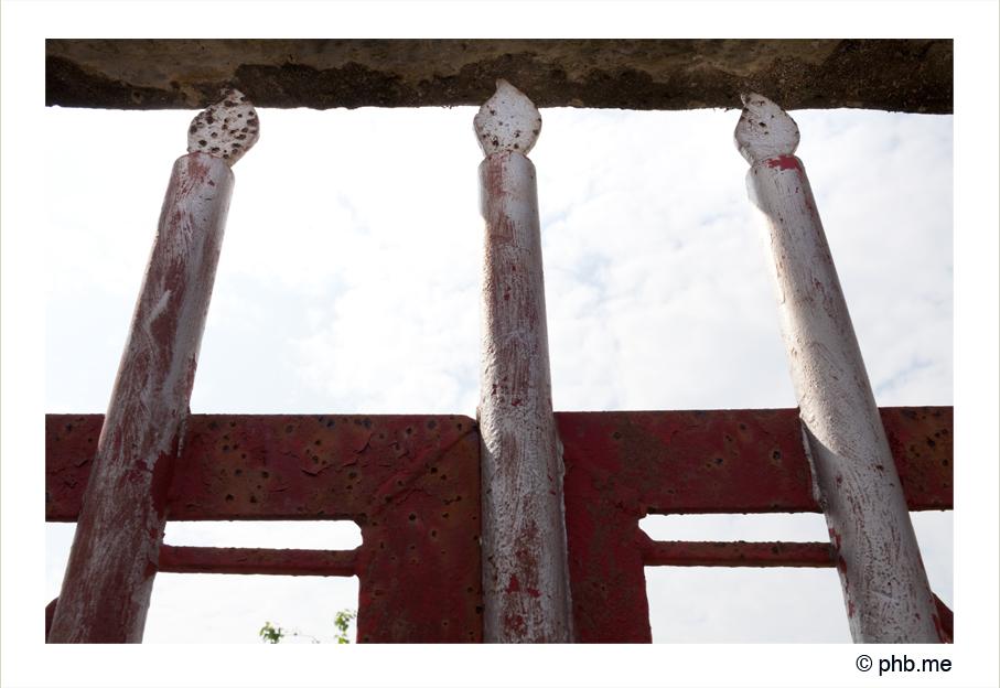 393-cochin-cimetiere_jew-town-india2011-novembre