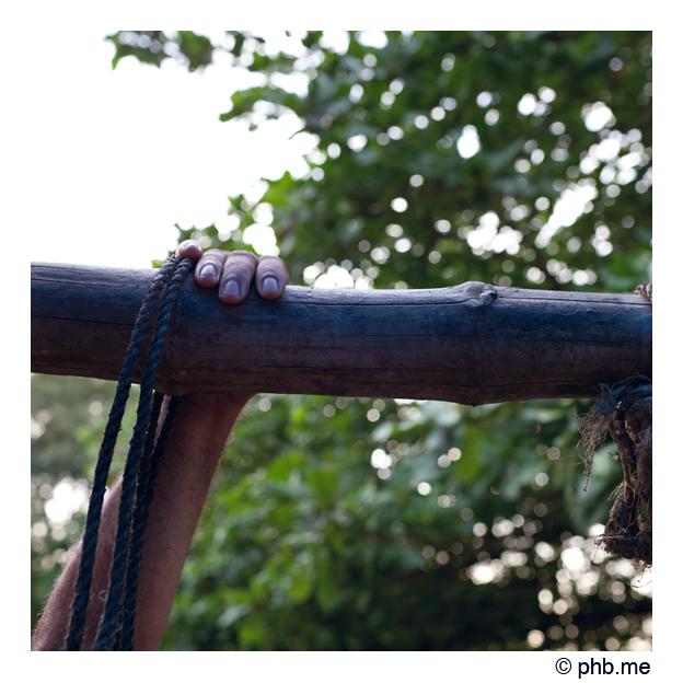 401-cochin-portcriee-india2011-novembre