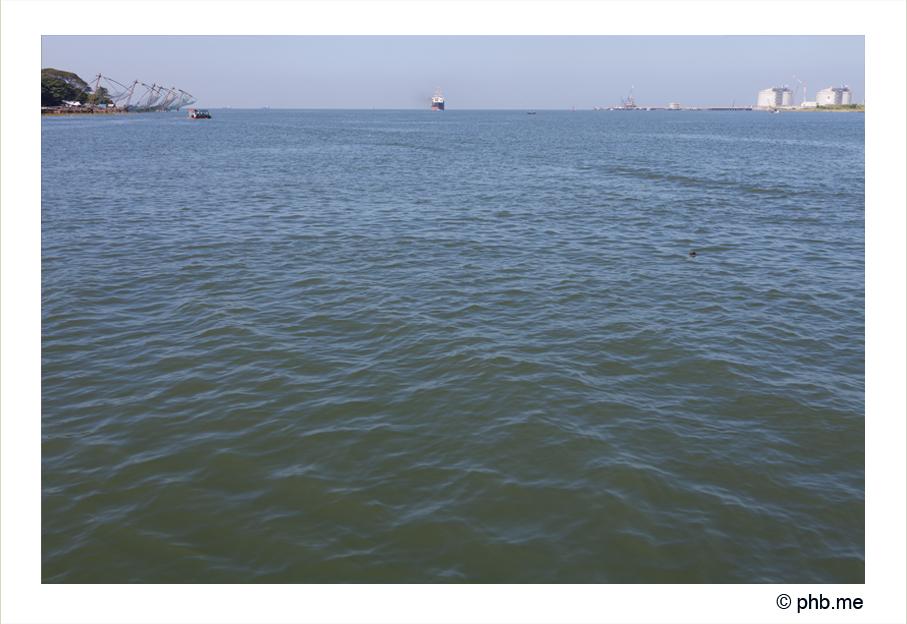 404-cochin-traversee-india2011-novembre